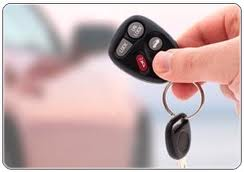 Automotive Locksmith Maple Ridge