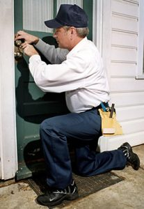 Emergency Locksmith Maple Ridge